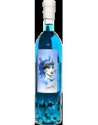 IMAJYNE le Vin de la Mer